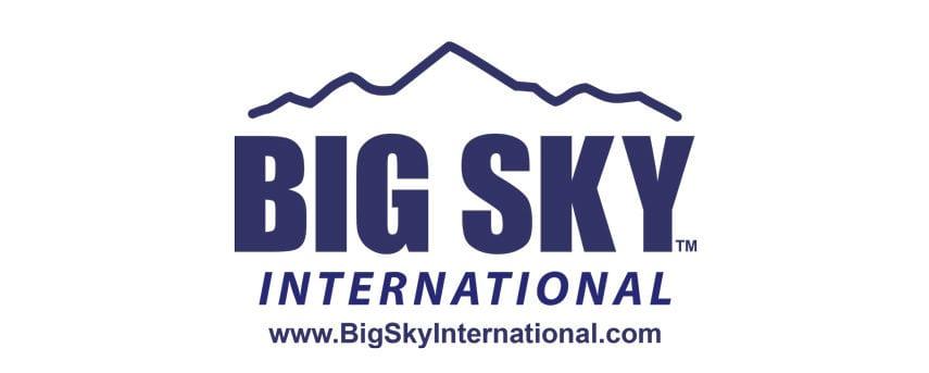 bigsky-trail-hiking-australia