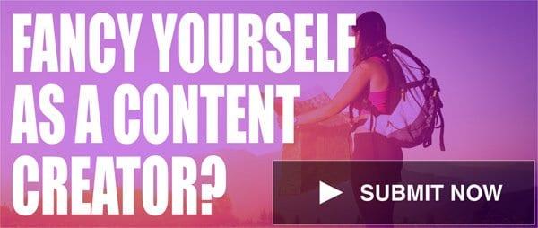 TH Content Creator