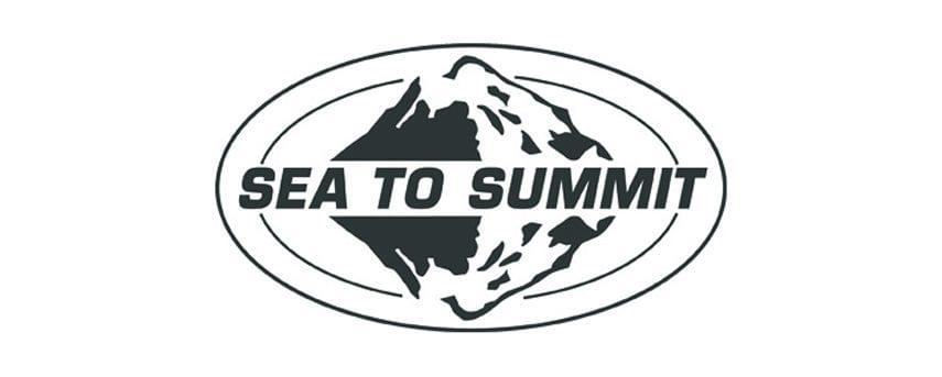 sea-to-summit-trail-hiking-australia