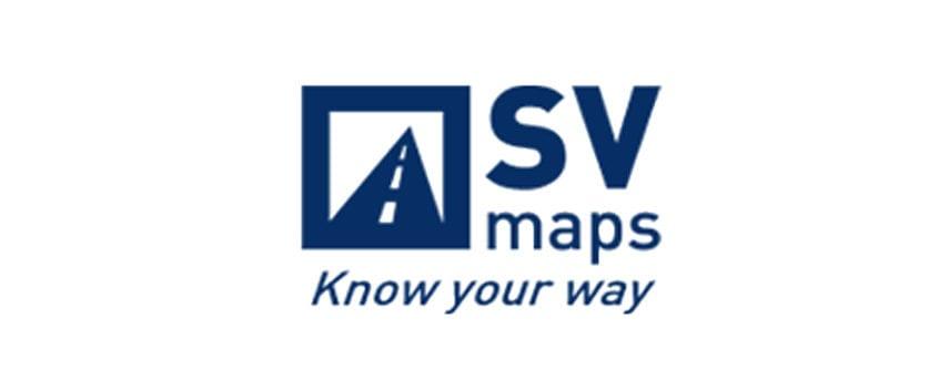 sv-maps-trail-hiking-australia
