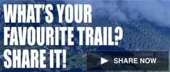 TH Favourite Trail