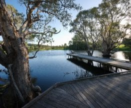 Eagleby Wetlands