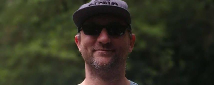 Dean Herman