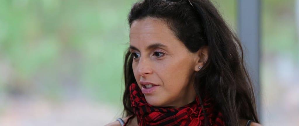 Dr. Erika Jacobson
