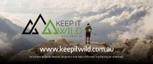 Keep It Wild Australia