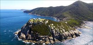 Wilsons Promontory – South Eastern Circuit (54.4km)