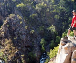 Australia's Epic and Iconic Hikes