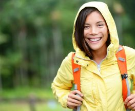 A First-Timer's Guide In Preparing For Multi-Day Hikes