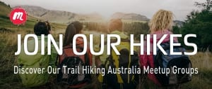 Discover Our Meetup Hiking Groups