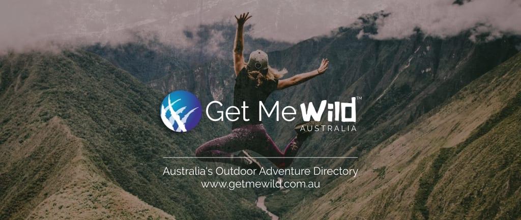 Get Me Wild Australia