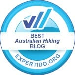 Trail Hiking Australia Best Australian Hiking Blog